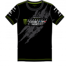 Tee-shirt Homme griffe GPF 2016